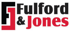 Fulford & Jones, Inc.